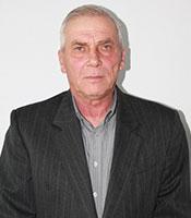 Александр Михайлович Ананьев
