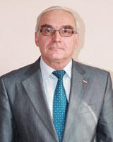 Владимир Альбертович Литтау