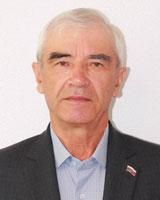 Алексей Павлович Нелюбин