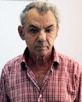 Вадим Григорьевич Розенштейн